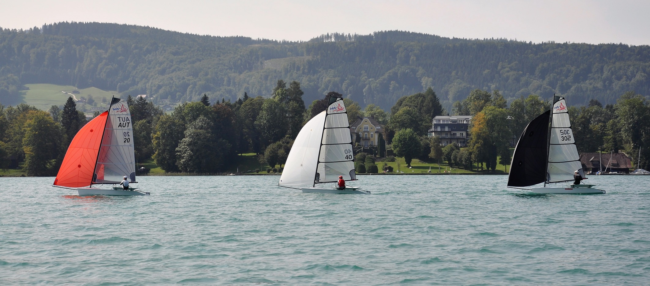 2017 Attersee 2