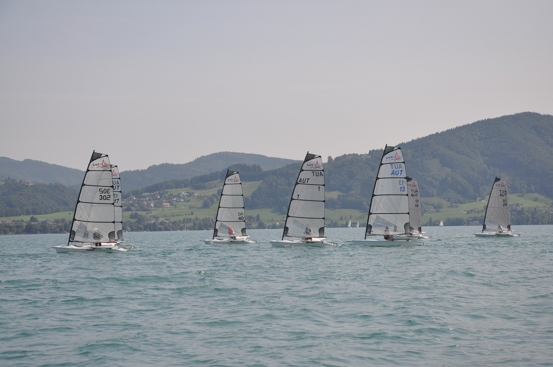 2017 Attersee 3