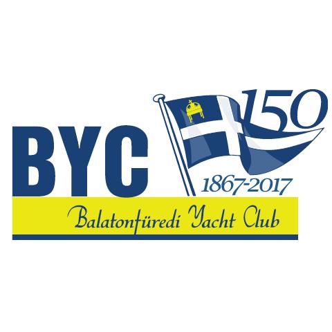 Balaton Yacht Club