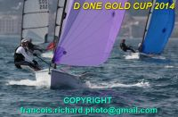d one gold cup 2014  copyright francois richard  IMG_0001_1_redimensionner
