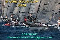 d one gold cup 2014  copyright francois richard  IMG_0001_redimensionner