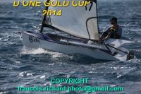 d one gold cup 2014  copyright francois richard  IMG_0002_redimensionner