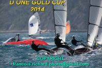 d one gold cup 2014  copyright francois richard  IMG_0004_redimensionner