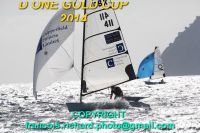 d one gold cup 2014  copyright francois richard  IMG_0005_redimensionner