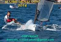 d one gold cup 2014  copyright francois richard  IMG_0006_redimensionner