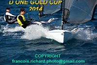 d one gold cup 2014  copyright francois richard  IMG_0008_redimensionner