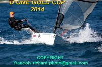 d one gold cup 2014  copyright francois richard  IMG_0009_redimensionner