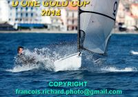 d one gold cup 2014  copyright francois richard  IMG_0011_redimensionner