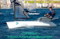 d one gold cup 2014  copyright francois richard  IMG_0012_redimensionner