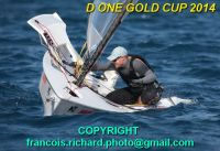 d one gold cup 2014  copyright francois richard  IMG_0013_redimensionner