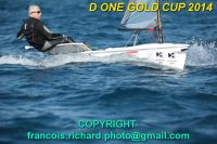 d one gold cup 2014  copyright francois richard  IMG_0015_redimensionner