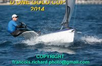 d one gold cup 2014  copyright francois richard  IMG_0016_redimensionner