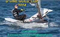 d one gold cup 2014  copyright francois richard  IMG_0017_redimensionner