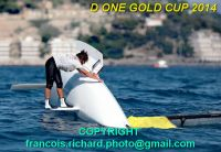 d one gold cup 2014  copyright francois richard  IMG_0019_redimensionner