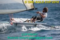 d one gold cup 2014  copyright francois richard  IMG_0020_redimensionner