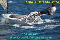d one gold cup 2014  copyright francois richard  IMG_0021_redimensionner
