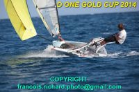 d one gold cup 2014  copyright francois richard  IMG_0022_redimensionner