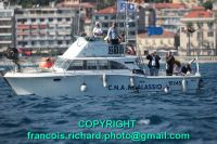 d one gold cup 2014  copyright francois richard  IMG_0023_redimensionner