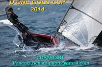 d one gold cup 2014  copyright francois richard  IMG_0024_redimensionner