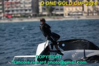 d one gold cup 2014  copyright francois richard  IMG_0025_redimensionner