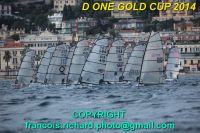 d one gold cup 2014  copyright francois richard  IMG_0026_redimensionner
