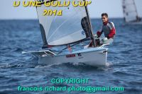 d one gold cup 2014  copyright francois richard  IMG_0027_redimensionner