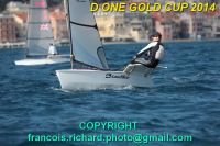 d one gold cup 2014  copyright francois richard  IMG_0029_redimensionner