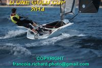 d one gold cup 2014  copyright francois richard  IMG_0030_redimensionner