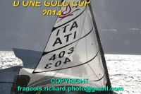 d one gold cup 2014  copyright francois richard  IMG_0032_redimensionner