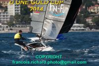 d one gold cup 2014  copyright francois richard  IMG_0033_redimensionner