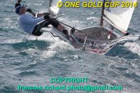 d one gold cup 2014  copyright francois richard  IMG_0035_redimensionner