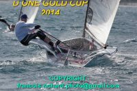 d one gold cup 2014  copyright francois richard  IMG_0036_redimensionner