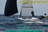 d one gold cup 2014  copyright francois richard  IMG_0037_redimensionner