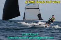 d one gold cup 2014  copyright francois richard  IMG_0038_redimensionner