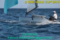 d one gold cup 2014  copyright francois richard  IMG_0039_redimensionner