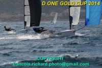 d one gold cup 2014  copyright francois richard  IMG_0040_redimensionner