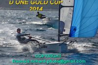 d one gold cup 2014  copyright francois richard  IMG_0041_redimensionner