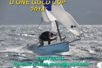 d one gold cup 2014  copyright francois richard  IMG_0042_redimensionner