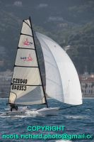 d one gold cup 2014  copyright francois richard  IMG_0043_redimensionner