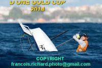 d one gold cup 2014  copyright francois richard  IMG_0045_redimensionner