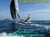 d one gold cup 2014  copyright francois richard  IMG_0048_redimensionner