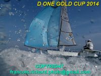 d one gold cup 2014  copyright francois richard  IMG_0049_redimensionner