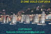 d one gold cup 2014  copyright francois richard  IMG_0050_redimensionner