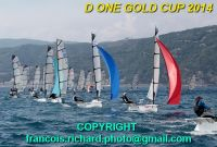d one gold cup 2014  copyright francois richard  IMG_0051_redimensionner