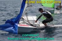 d one gold cup 2014  copyright francois richard  IMG_0052_redimensionner