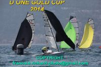 d one gold cup 2014  copyright francois richard  IMG_0053_redimensionner