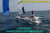 d one gold cup 2014  copyright francois richard  IMG_0056_redimensionner