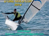 d one gold cup 2014  copyright francois richard  IMG_0058_redimensionner