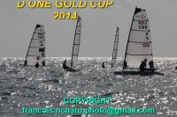 d one gold cup 2014  copyright francois richard  IMG_0059_redimensionner