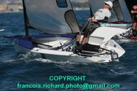 d one gold cup 2014  copyright francois richard  IMG_0061_redimensionner